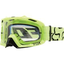 goggle motocross fox motocross goggles sale 100 satisfaction guarantee online fox