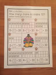 thanksgiving games kindergarten thanksgiving sight word book with a freebie kindergarten smarts