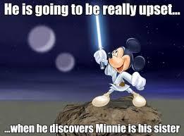 Funny Disney Memes - 13 funny disney memes