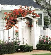 25 gorgeous arbor gate ideas on pinterest yard gates garden