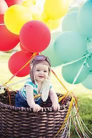 best 25 balloon birthday themes ideas on pinterest birthday