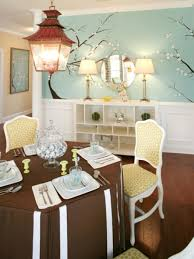Red Dining Room Walls by Red Wall Decor For Living Rooms Cool Modern Wall Decor In