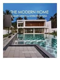 home abin design studio