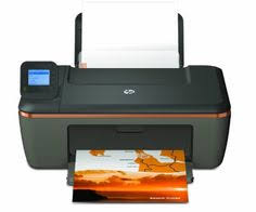 target black friday all in one printers price epson workforce wf 2630 all in one color multifunction injet