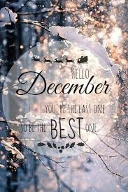 21 best winter images on pinterest poster designs keep calm and