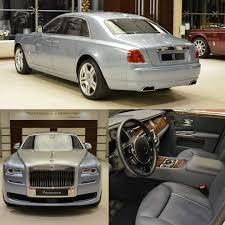 rolls royce ghost rear interior rolls royce abu dhabi rollsroyceabudhabi on instagram u201crolls