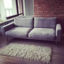 Living Room Furniture Za Sofa Carlton W Tkaninie Frisco Pani Ewie Bardzo Dziękujemy Za