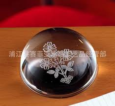 Personalized Paper Weight Gifts How To Write A Cultural Narrative Speech Order Custom Essay