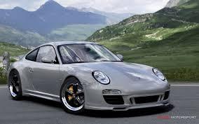 porsche sport classic 2012 porsche 911 sport classic partsopen