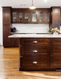 Kitchen Cabinets Chandler Az Mesa Gilbert Chandler Az J U0026k Kitchen Cabinet Dealer