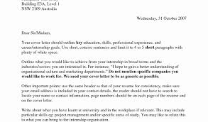 resume format for boeing boeing industrial engineer cover letter awesome sample cover
