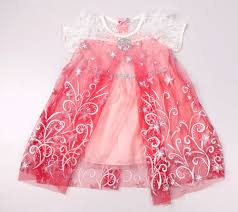 baby new clothes beauty clothes