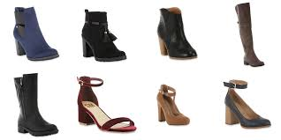 womens ugg boots kmart kmart s boots heels for 7 49 8 74 9 99 qpanion