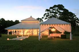 wedding reception ideas best images collections hd for gadget