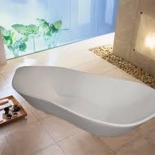 Retro Bathtubs Bathroom Design Beautiful Freestanding Tubs For Modern Bathroom