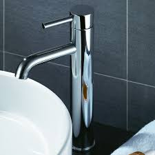 bathroom modern bathroom design with two handle moen banbury and