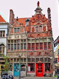 ghent city guide explore things you must do in ghent world wanderista