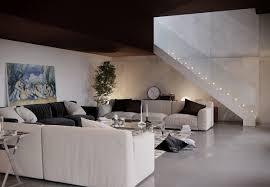 modern ideas for living rooms living room living rooms that demonstrate stylish modern design