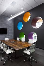 952 best commercial interior design images on pinterest office ooyala santa clara offices