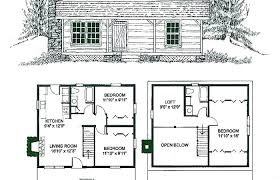 small floor plans cottages floor plans for cabins rotunda info