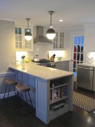 kitchen peninsula ideas peninsula kitchens hgtv pertaining to kitchen peninsula ideas