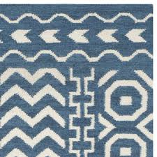 Teal Living Room Rug by Kitchen Brilliant Contemporary Lyon Area Rug Rugs Rugpal Dark Teal