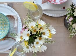 country centerpieces country garden party table centerpieces satori design for living
