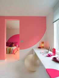 Photos Gallery Of Great Interior Paint Color Schemes Ideas - Home interior design wall colors