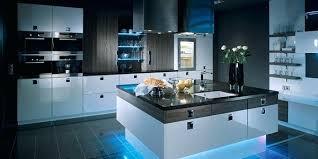 fabricant cuisine professionnelle fournisseur de cuisine cuisine contemporaine laconardo fabricant de