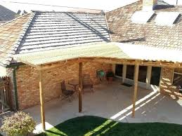Covered Patio Design Backyard Covered Patio Plans Best Covered Patio Design Ideas On