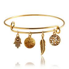 metal allergy jewelry metal allergy jewelry canada best selling metal allergy jewelry