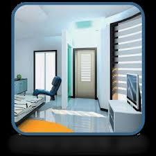 fresh home interiors 38 fresh home interiors store home interior design