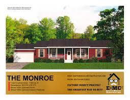 modular homes at factory direct pricing large selection of wholesale pricing and factory direct modular homes