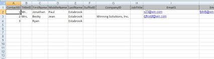 Excel Membership Database Template Microsoft Access Membership Tracking Database Template