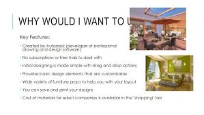 Autodesk Homestyler Free Home Design Software Intro To Autodesk Homestyler