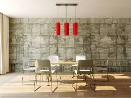 Contemporary Dining Room Table Simple Modern Dining Rooms And Dining Room Furniture