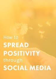 lexus of tampa bay on sligh ave how to spread positivity through social media melyssa griffin