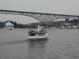 Sleepless In Seattle Houseboat by Seattle Boat Charter Party Boat Rental And Charter