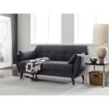 72 Leather Sofa 60 72 In Sofas U0026 Loveseats Hayneedle