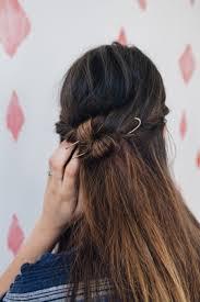 230 best tutorials images on pinterest hairstyles
