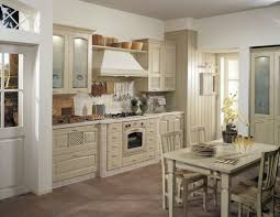 traditional kitchen solid wood ginevra stosa cucine
