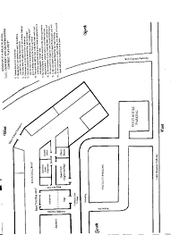 atascocita map archives 11 12