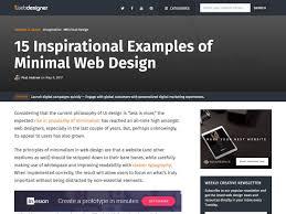 popular design news of the week may 8 2017 u2013 may 14 2017