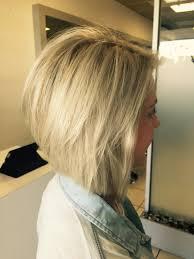 Bob Frisuren Concave by My Hair Concave Bob Hair Makeup Friseur