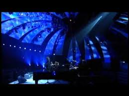youtube music electric light orchestra in concert elo live comeback tour 2001 youtube