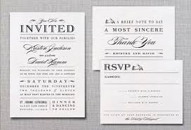 affordable wedding invitations gorgeous and affordable wedding invitations r p scissors