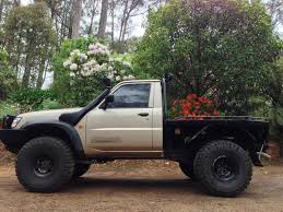 how will my car look with xx tyres and xx lift page 5