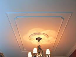 Decorative Ceilings Decorative Ceilings By Deacon Home Enhancement