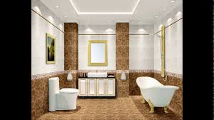 Ceiling Ideas For Bathroom Fall Ceiling Designs For Bathroom