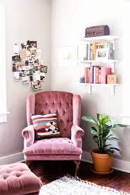 fauteuil chambre a coucher nouveau fauteuil chambre a coucher artlitude artlitude